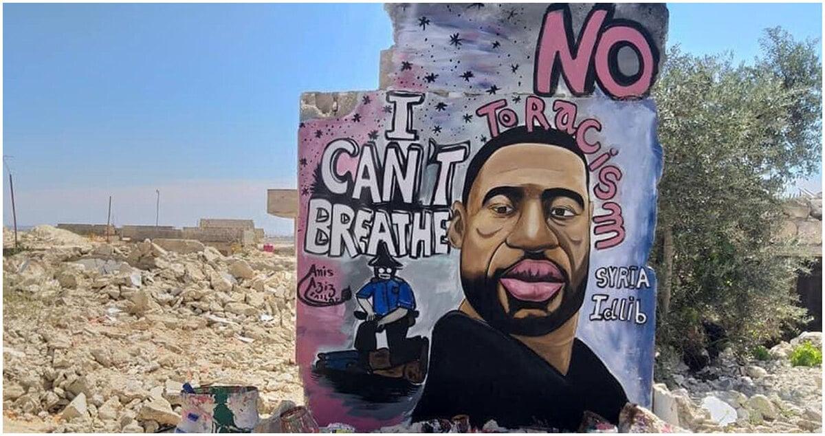 actus artistiques graffiti