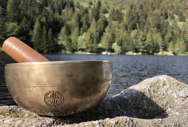 Où trouver le meilleur bol tibétain ?