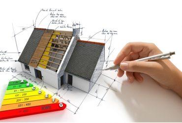 Audit énergétique d'une maison individuelle, définition et prix