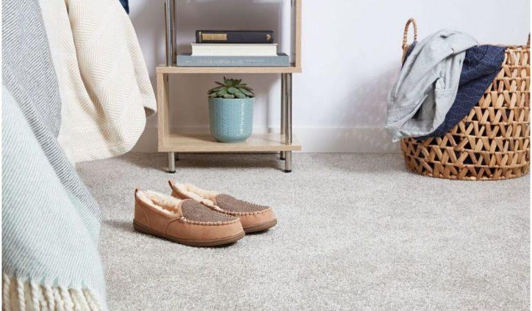 Les meilleures solutions antidérapantes de sol résidentiel